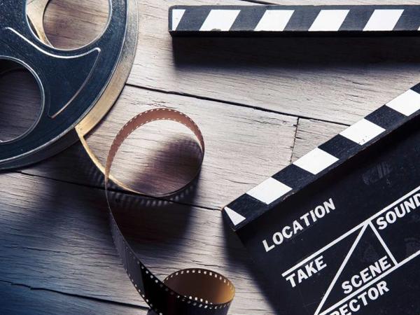 Savigliano – Cinema Aurora Abbonamento