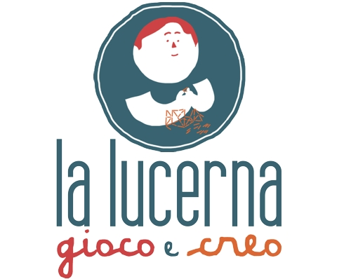 Promozione inizio scuola da La Lucerna